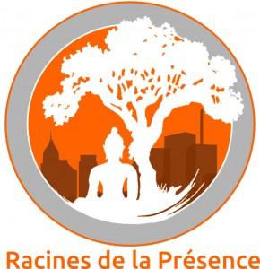 Logo Racines de la Présence